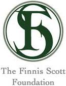 Finnis Scott