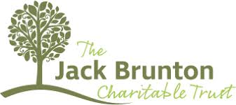 Jack Brunton