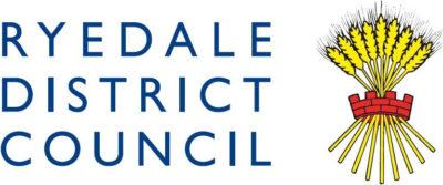 Ryedale_District_Council